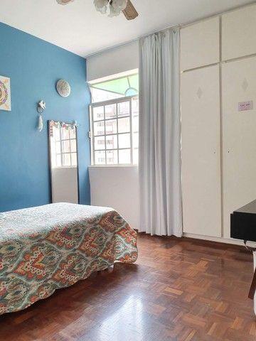 Apartamento de 04 quartos no Bairro Sion - Foto 10