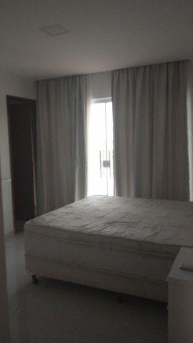 Casa de condomínio alto padrão - Foto 3