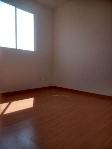 apartamento novinho para locação  - Foto 7