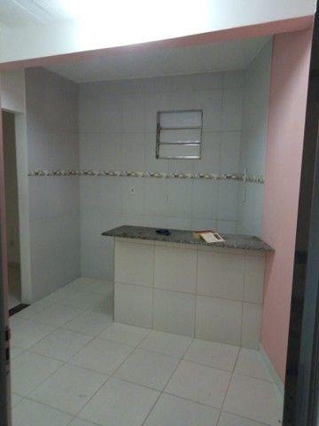 Aluguel de casas  na  Boca do rio