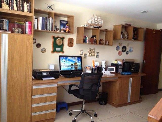 Casa de condomínio à venda com 3 dormitórios cod:CC00107 - Foto 10
