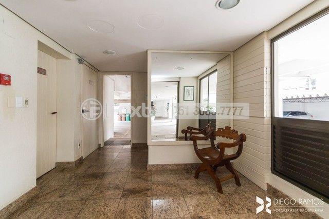 Apartamento de 2 quartos à venda Rua Anita Garibaldi, Boa Vista - Porto Alegre - Foto 20