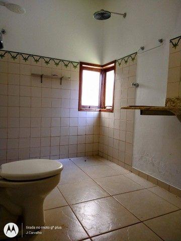 Casa para venda tem 147 metros quadrados com 3 quartos em Arembepe (Abrantes) - Camaçari - - Foto 20