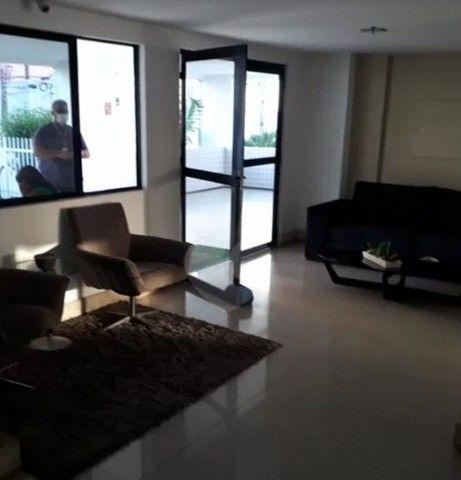 Cobertura duplex no Luciano Cavalcante, 122m2 - Foto 9