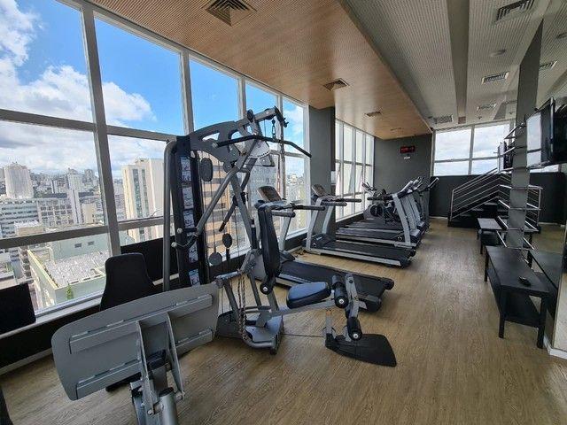 Ed. Manhattan Square Duplex 79m² - Foto 12