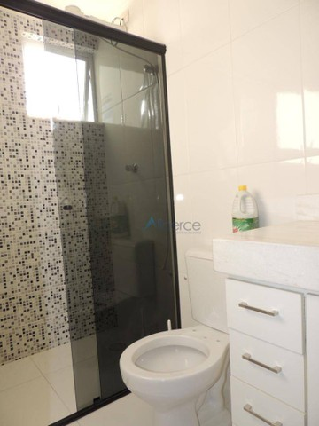 Apartamento com 3 dormitórios para alugar, 80 m² por R$ 1.300,00/mês - São Mateus - Juiz d - Foto 11