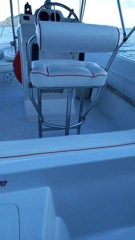 barco fibra fischer 2012 - Foto 9