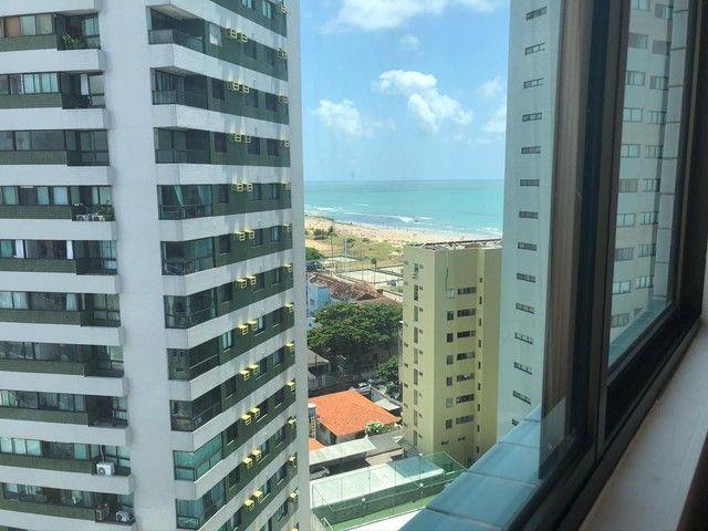Recife - Apartamento Padrão - Pina - Foto 17