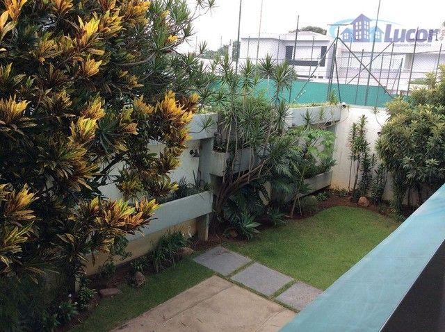 Casa residencial para venda e locação, Jardim Luzitânia, São Paulo. - Foto 11