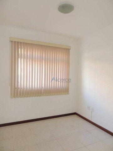 Apartamento com 3 dormitórios para alugar, 80 m² por R$ 1.300,00/mês - São Mateus - Juiz d - Foto 7