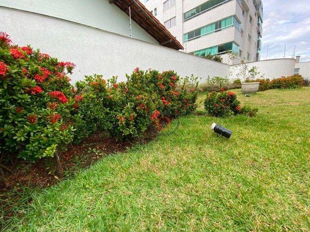 Belo Horizonte - Apartamento Padrão - Itapoã - Foto 5