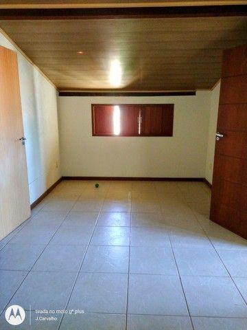Casa para venda tem 147 metros quadrados com 3 quartos em Arembepe (Abrantes) - Camaçari - - Foto 3