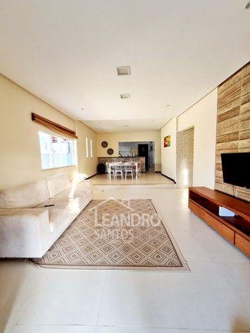 Linda Casa em condomínio fechado - Abrantes  - Foto 3