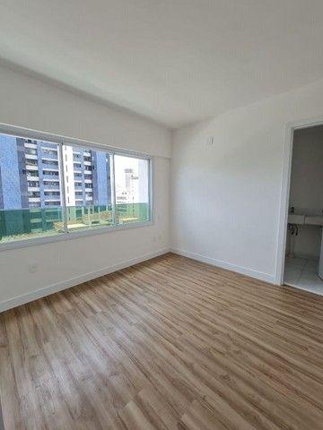 Ed. Manhattan Square Duplex 79m² - Foto 3