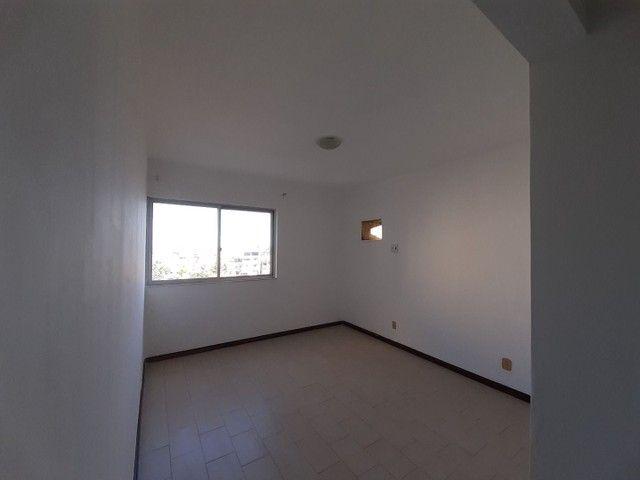 Apartamento com 2 dormitórios para alugar, 70 m² por R$ 0/mês - Moradas da Bolandeira - Im - Foto 14