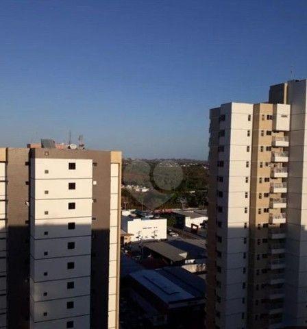 Cobertura duplex no Luciano Cavalcante, 122m2 - Foto 20