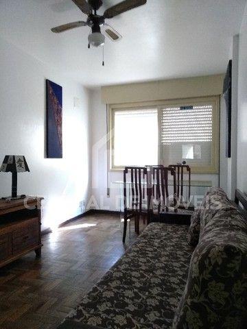 Locação Apartamento PORTO ALEGRE RS Brasil - Foto 5