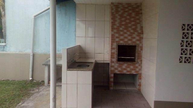 Casa em Itapoá de frente para o mar - Foto 5