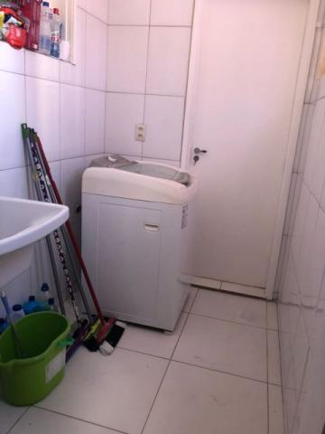 Apartamento Luxuoso 141,45m2 com 3 suítes Papicu - Foto 19