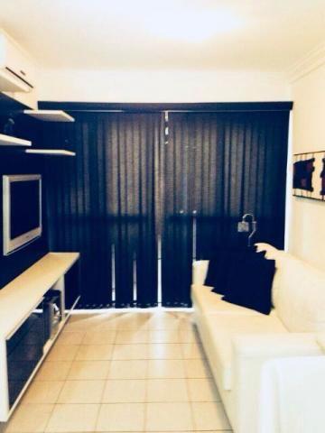 Excelente apartamento com 2 quartos próximo ao hotel Ritz Lagoa da Anta pertinho da Praia
