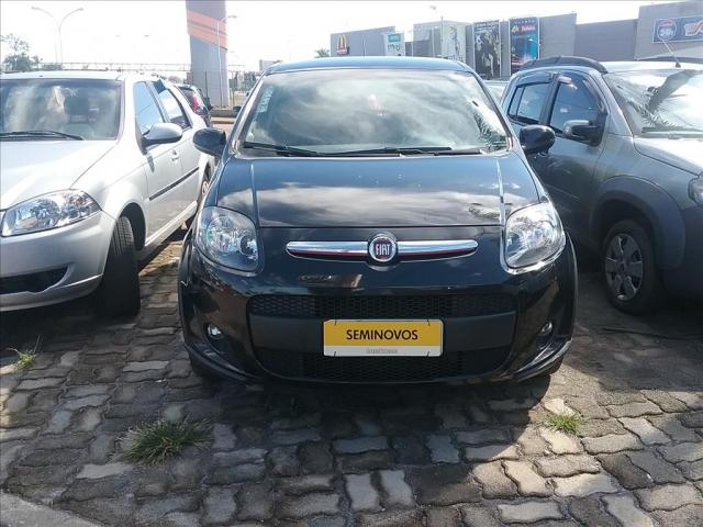 bakkies a fiat cars centre africa classifieds south palio city gumtree