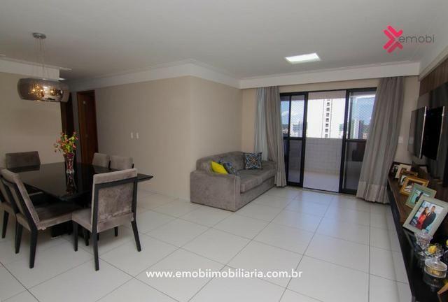 Residencial Hélio Santiago - Lagoa Nova