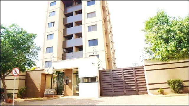 Edifício Capri - Apartamento 2 Quartos, 70 m² na 404 Sul - Foto 20