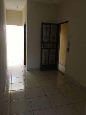 Apartamento para alugar com 1 dormitórios em Indústrias, Belo horizonte cod:5170 - Foto 2