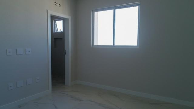Cobertura Duplex, 5 Suítes, 4 Vagas de Garagem pronta para Morar. Em Itapema /Sc - Foto 12
