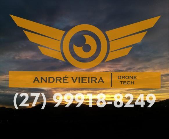 Iphone 7 32 gigas Homologado Anatel Lacrado