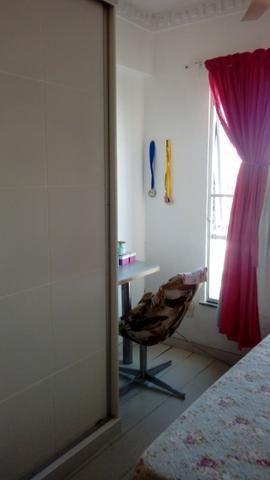 Apartamento 3/4 dependência Garcia - Foto 6
