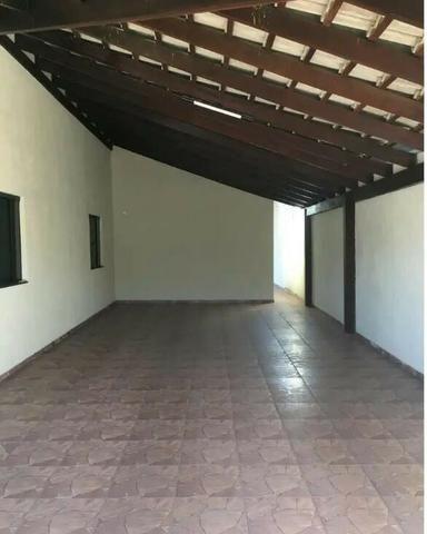 Casa Vila Juracy, 03 Quartos, excelente! - Foto 2
