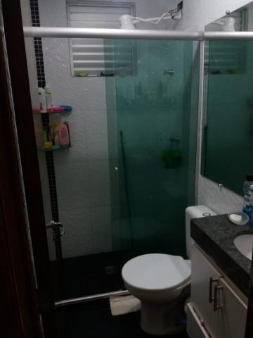 Apartamento à venda com 3 dormitórios cod:AP00312 - Foto 12