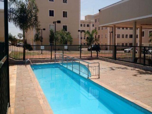 Apartamento à venda com 3 dormitórios cod:AP00312