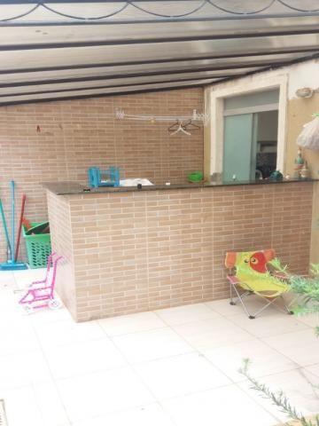Apartamento à venda com 3 dormitórios cod:AP00312 - Foto 14