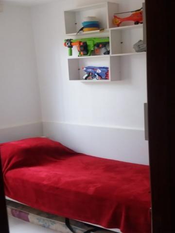Apartamento à venda com 3 dormitórios cod:AP00312 - Foto 9