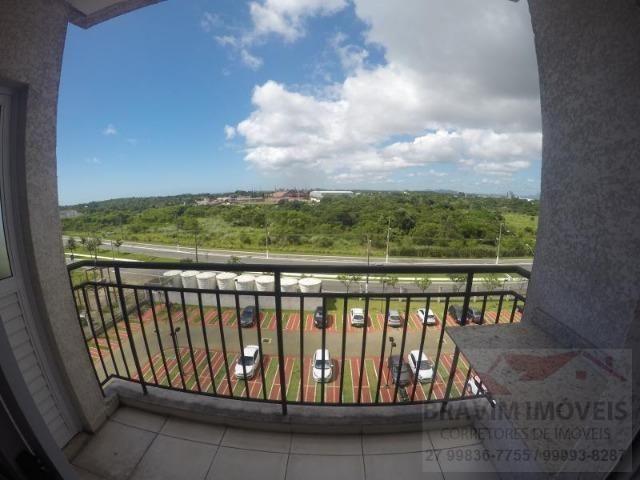 Villággio em Morada de Laranjeiras - Foto 11