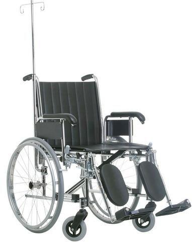 961cfc696342 Locação cadeira de rodas - Serviços - Asa Norte, Brasília 603485382 ...