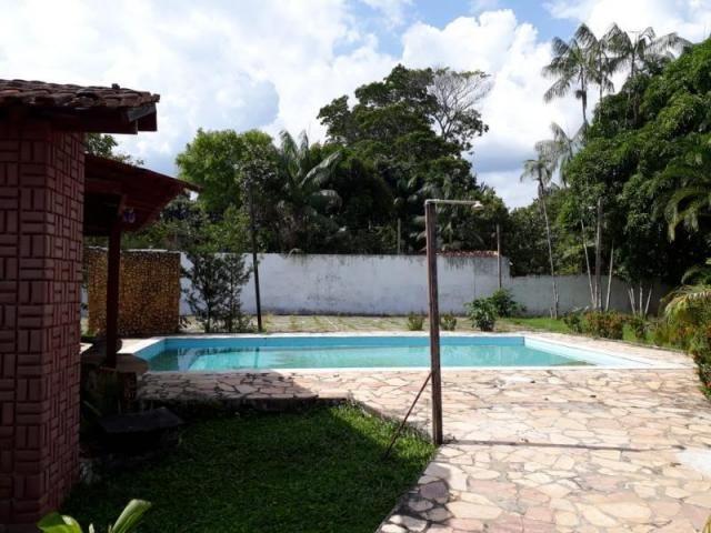 Casa para Venda em Benevides, Canutama, 3 dormitórios, 2 suítes, 3 banheiros - Foto 3