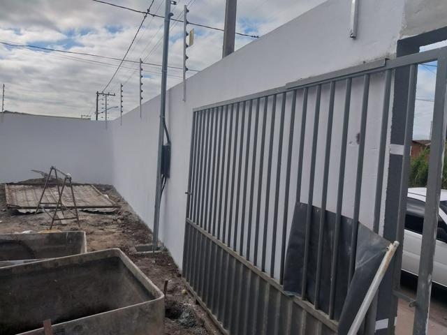 Casa Esquina Paiaguas VG - Foto 14