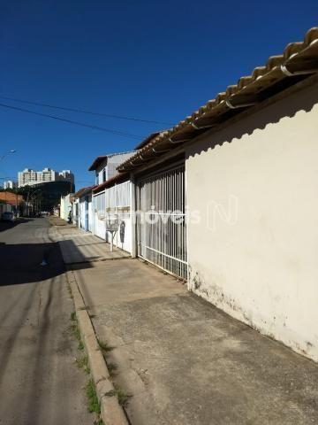 Casa à venda com 1 dormitórios em Setor norte, Gama cod:757830 - Foto 2