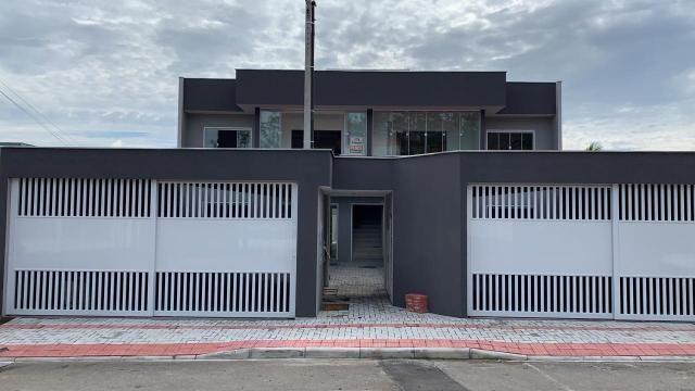 Apartamento à venda, 2 quartos, 1 suíte, 2 vagas, ilha da figueira - jaraguá do sul/sc