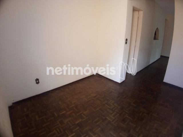 Apartamento à venda com 3 dormitórios em Estrela dalva, Belo horizonte cod:755311 - Foto 17