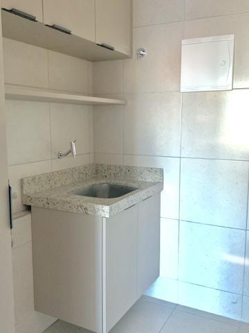 Apartamento na Jatiúca, 02 Quartos, Localização Extra Ultimas unidades - Foto 17