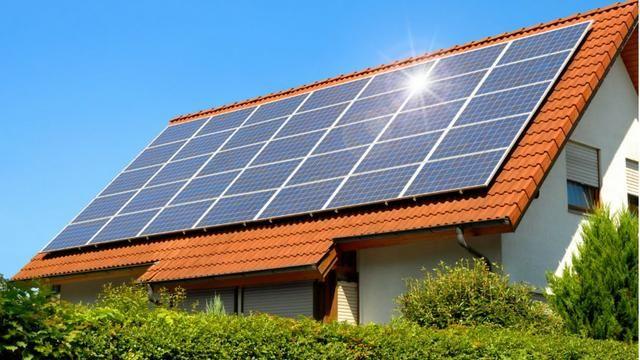 Venha empreender em energia solar - Foto 4