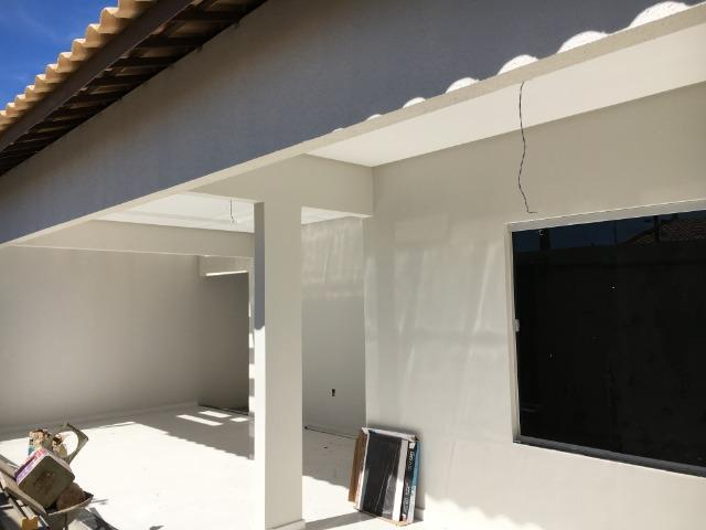Casa Loteamento Recife - Foto 6