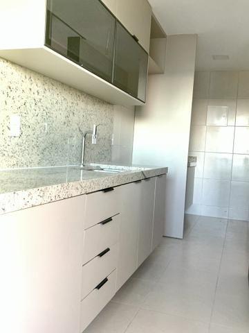 Apartamento na Jatiúca, 02 Quartos, Localização Extra Ultimas unidades - Foto 16