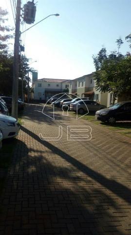 Apartamento à venda com 2 dormitórios em Jardim interlagos, Hortolândia cod:AP002557 - Foto 19