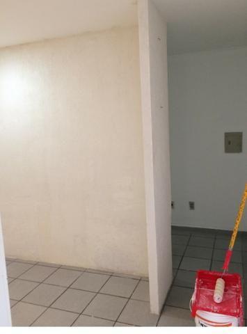 Alugo escritório sala comercial na Aldeota. Excelente Localização - Foto 2