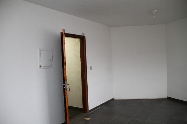 Escritório para alugar em Centro, Embu das artes cod:3811 - Foto 5